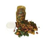 Купить цветные камни для декора формикария