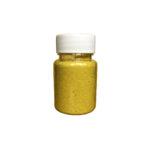 Купить кварцевый желтый песок