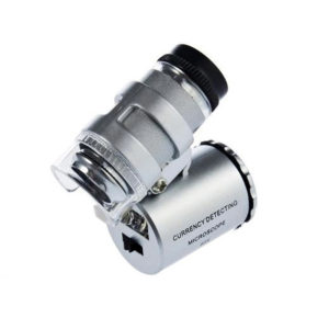 Купить микроскоп 60X