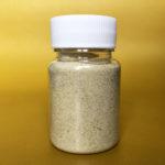 Декоративный кварцевый песок для муравьиной фермы
