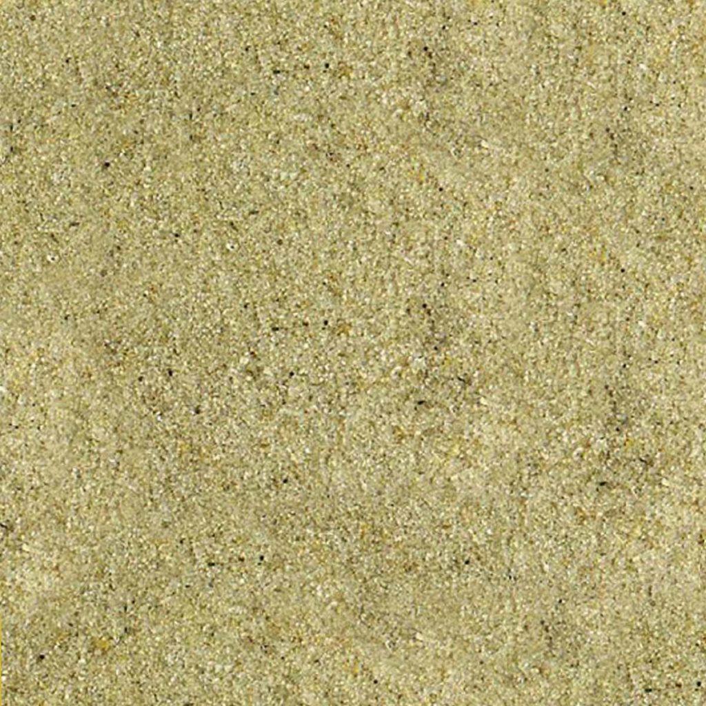 Купить декоративный кварцевый песок