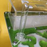 Модуль для увлажнения муравьиной фермы
