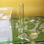 Купить модуль увлажнения для муравьиной фермы