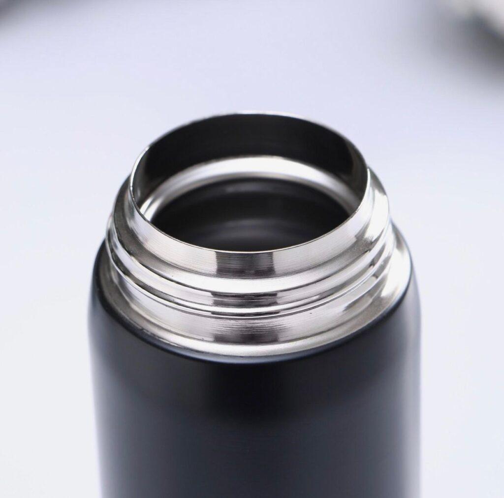 Термоупаковка (термос)